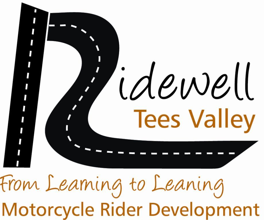 Ridewell Tees Valley